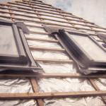 Pose fenetres de toit 11